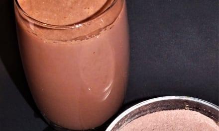Granko kakao