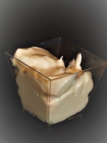 Jogurtová majonéza