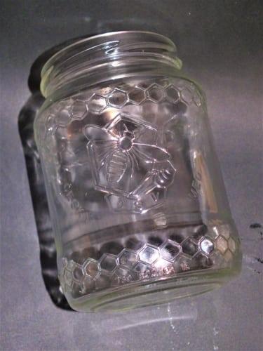 Jak připravit sklenice na zavařování