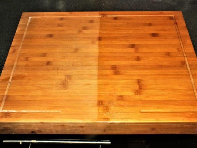 Krém na leštění a výživu dřeva (a mnoha dalších materiálů)