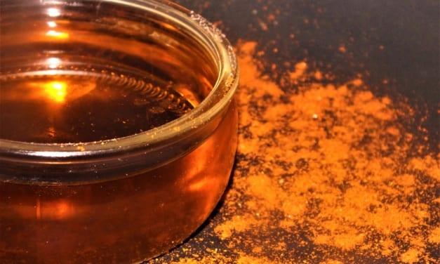 Zábal na odstranění tuku a celulitidy