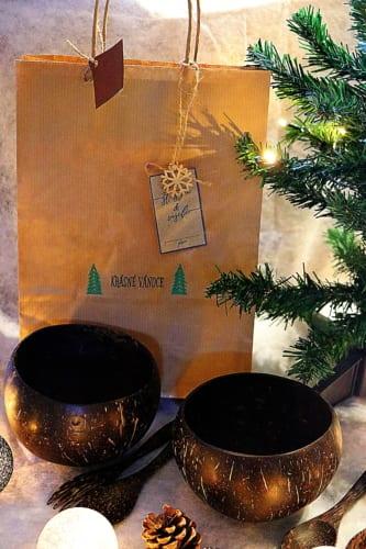 Tipy na vánoční dárky : Vychytávky na vaření