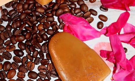 Nanuky Caffe Americano