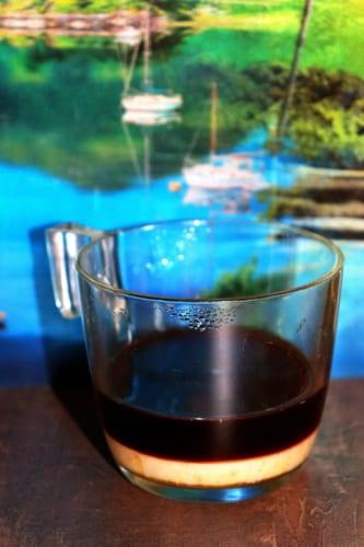 Vietnamská káva č. 2