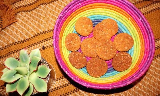 Anzac cookies (Austrálie)